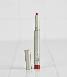 Crayon à lèvres Ilia maquillage naturel