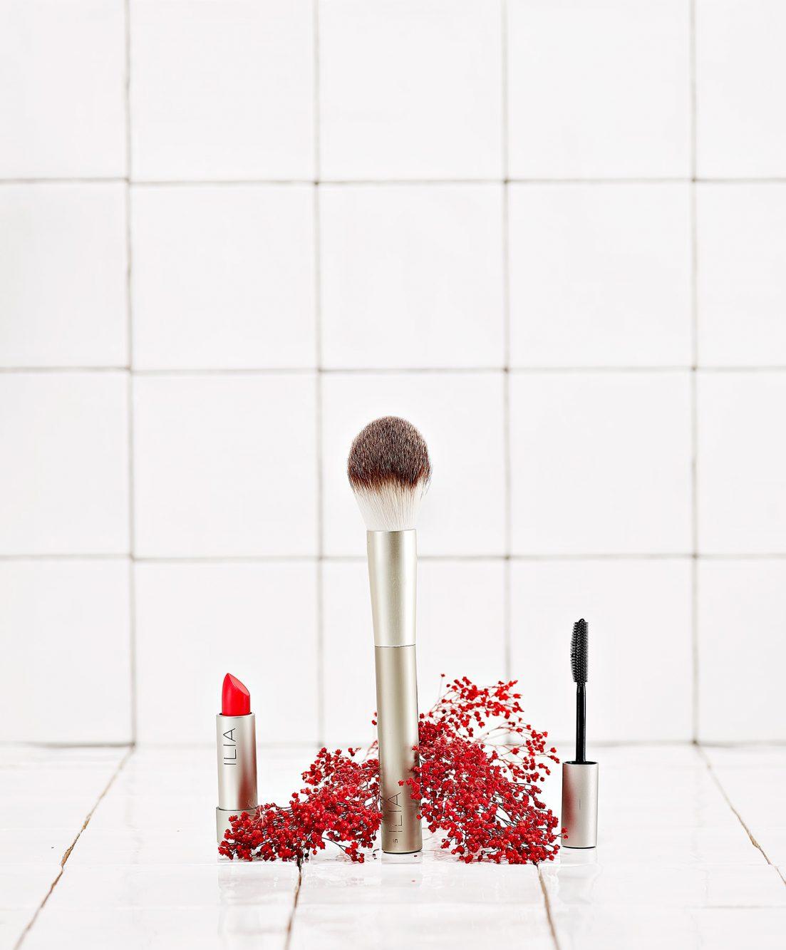 Maquillage - La Superbe Annecy