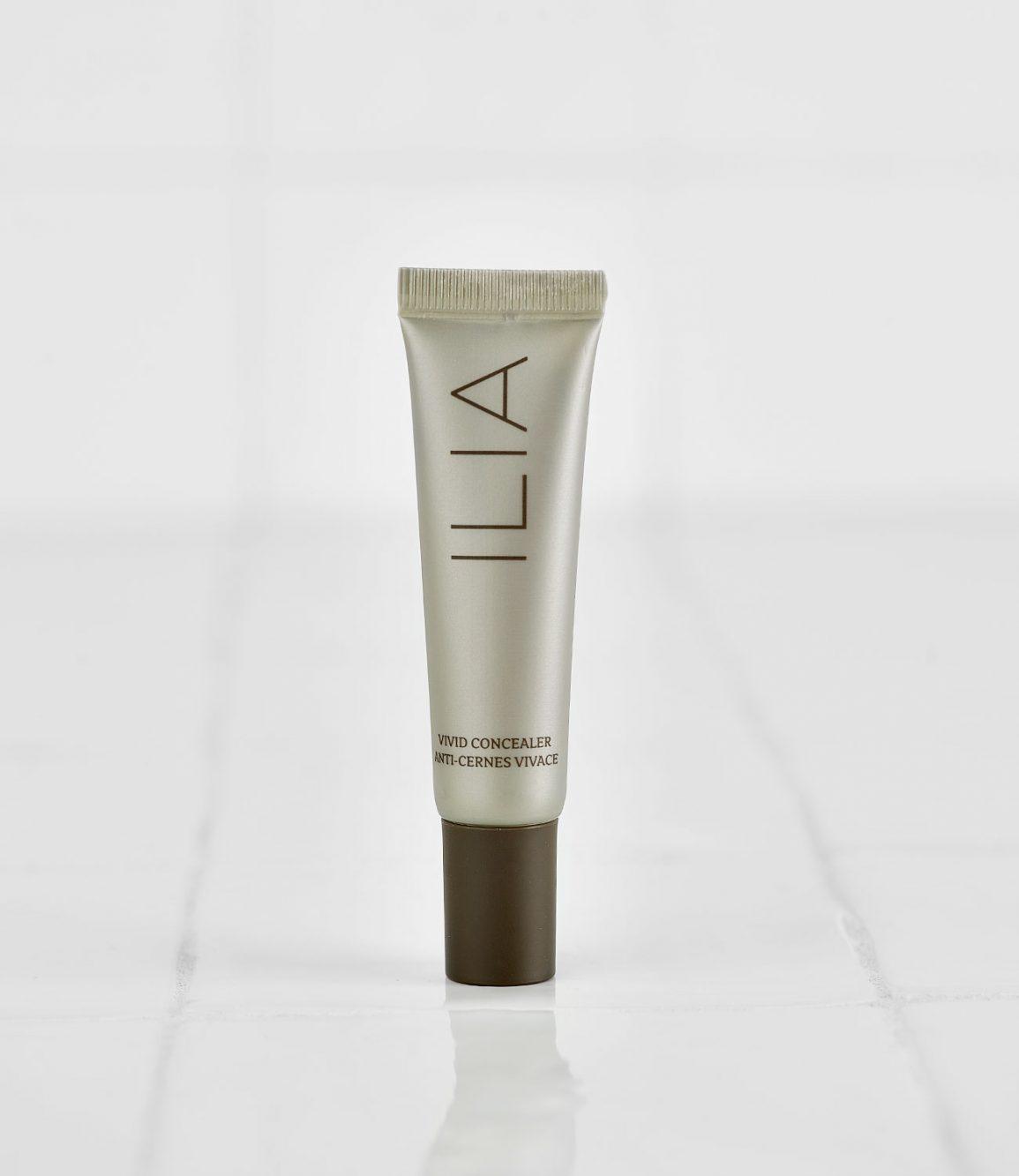 Anti cernes Ilia - Maquillage naturel