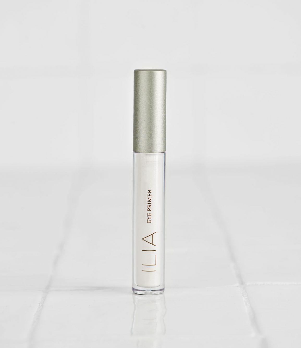 Base paupières Ilia - maquillage naturel