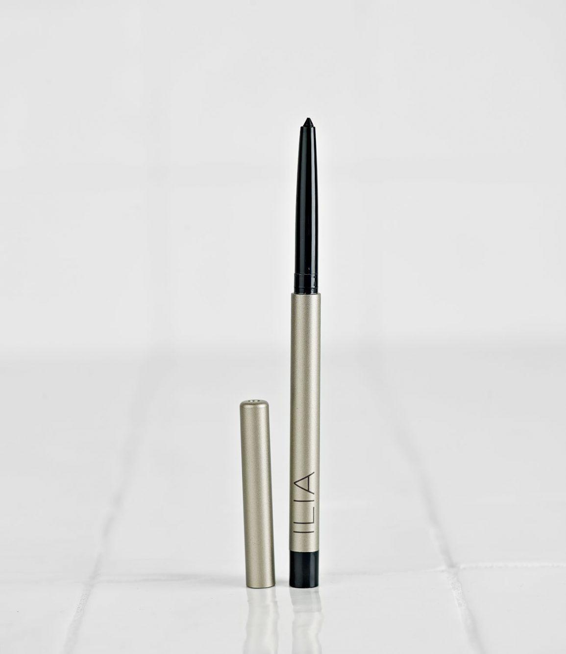 Eye liner Ilia - Maquillage naturel
