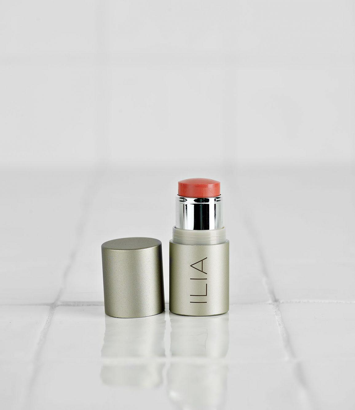 Multi stick Ilia - Maquillage naturel