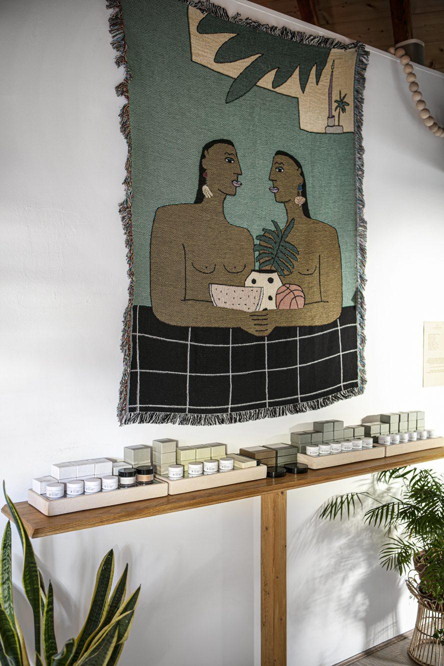 la superbe massage annecy