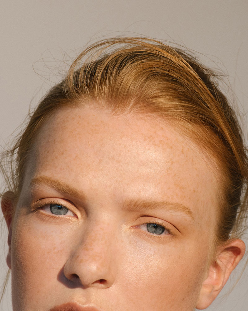 Maquillage Manasi 7