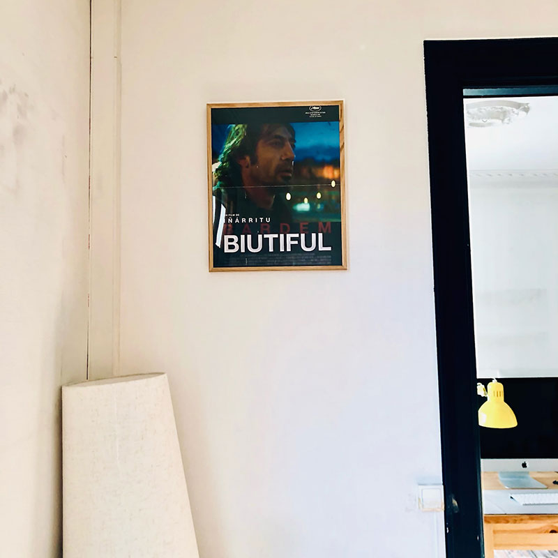 Biutiful Creative Studio Annecy